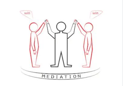 Is mediation iets voor u?