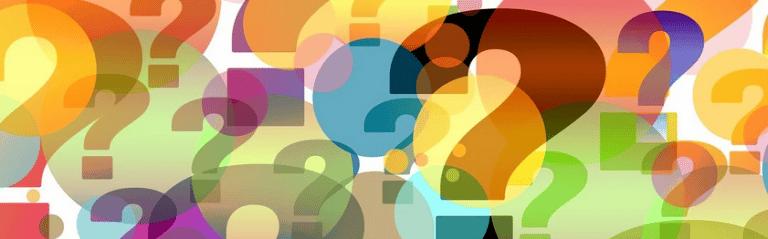De drie meest gestelde vragen over werken in Corona tijd
