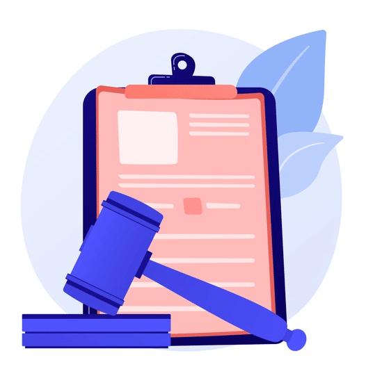 Welke wetswijzigingen en wetsvoorstellen zijn er per 1 juli 2021?