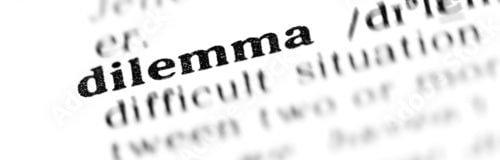 Dilemma's van werkgevers rondom het wel of niet gevaccineerd zijn van werknemers