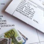 Loon in corona crisistijd: geen werk, toch loon
